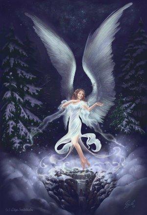 File:Winter-Fairy-fairies-334516 300 438.jpg