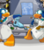 Clone1 and clone2 giveaway