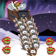 Kris Christmas PC