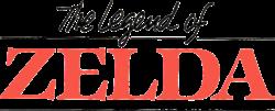 LOZ Logo