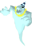 GhostCharlieSprite