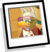 Tras Puffle Party Givraway Icons