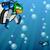 Gary Underwater BG