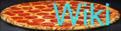 Pizza Restaurants Wiki