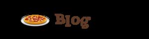 File:Blog.png