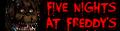 Miniatura da versão das 13h37min de 27 de julho de 2015