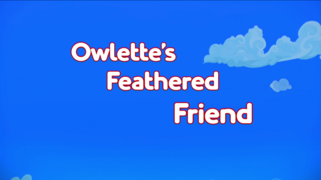 File:Owlette's Feathered Friend.png