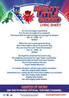 PJM-Mighty-Little-Gekko-Lyric-sheet-v2
