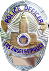 96px-Badge of the Los Angeles Police Department