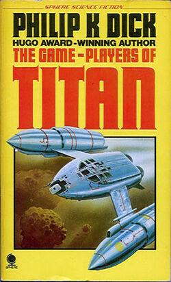 Game-players-of-titan-06