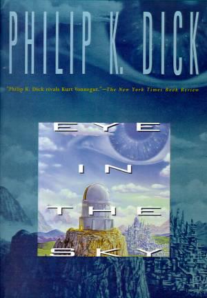 File:Eye-in-the-sky-05.jpg