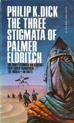 The-three-stigmata-of-palmer-eldritch-07