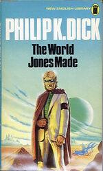 World-Jones-Made-01