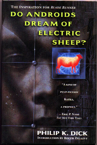 File:Do-androids-dream-of-electric-sheep-06.jpg