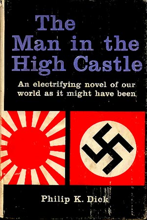 File:Man-in-the-high-castle-08.jpg