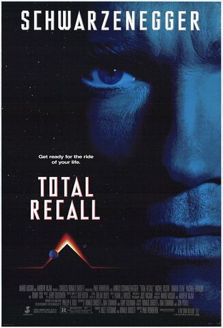 File:Totalrecall.jpg