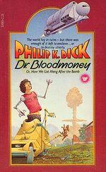 Dr-Bloodmoney-05