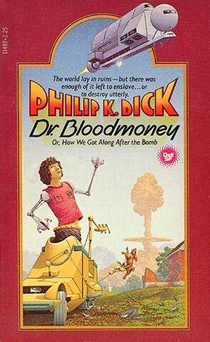 File:Dr-Bloodmoney-05.jpg