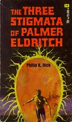 The-three-stigmata-of-palmer-eldritch-08