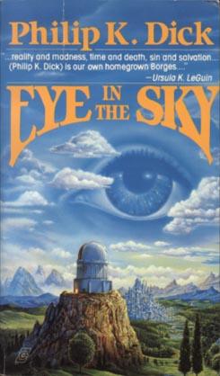 File:Eye-in-the-sky-03.jpg