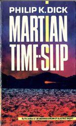 Martian-time-slip-03