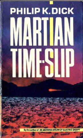 File:Martian-time-slip-03.jpg