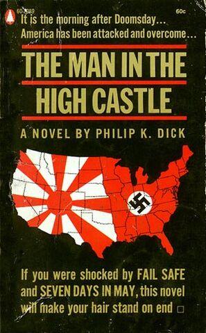 File:Man-in-the-high-castle-07.jpg