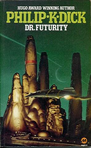 File:Dr-futurity-04.jpg