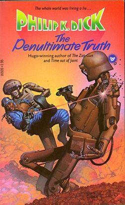 Penultimate-truth-01