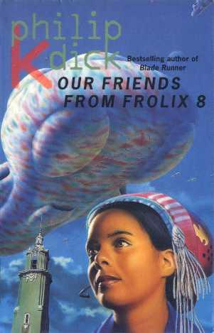 File:Our-friends-from-frolix-8-04.jpg