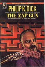 The-zap-gun-02