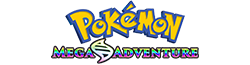 Pokémon Mega Adventure Wiki