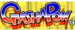 Logo-gashapon