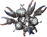 Magneton RJ
