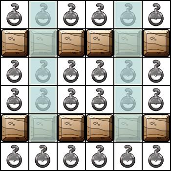 Escalation Battles - Giratina (250)