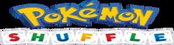 Pokémon Shuffle Wiki