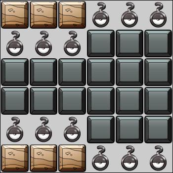 Escalation Battles - Zygarde (50%) (300)