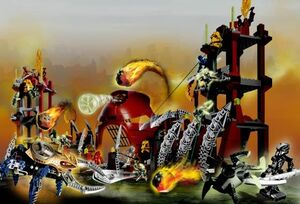 Battleofmetrunuiset.jpg