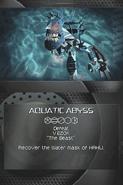 Aquatic Abyss