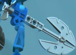 Aqua Axe Animation.png