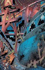 Comic Le-Metru Ruins.JPG
