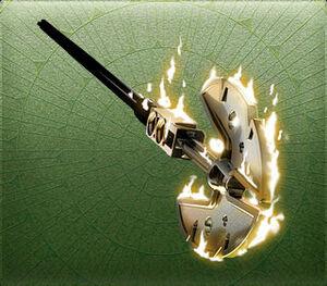 Lava Spear.jpg