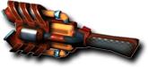 Fire Sword BH