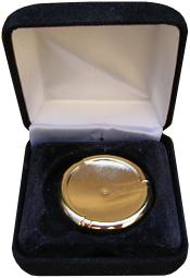 Gold kanoka
