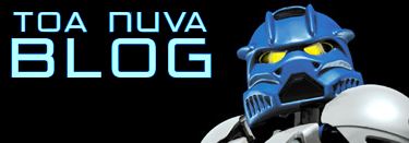 Toa Nuva Blog.png