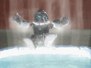 BH DS Silver Matoran jumping to EP