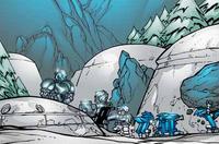 Comic Kohrak Va Rebuilding Ko-Koro.png