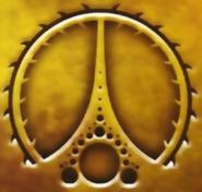 Symbol Mahri Nui 2