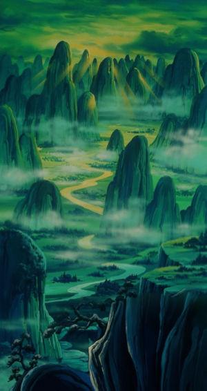 Góry Paozu.jpg
