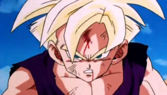 Son gohan vs cell.png